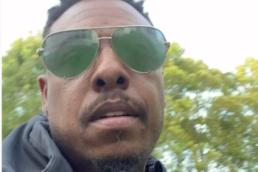Paul Pierce Is Out Of ESPN After IG Twerking Video