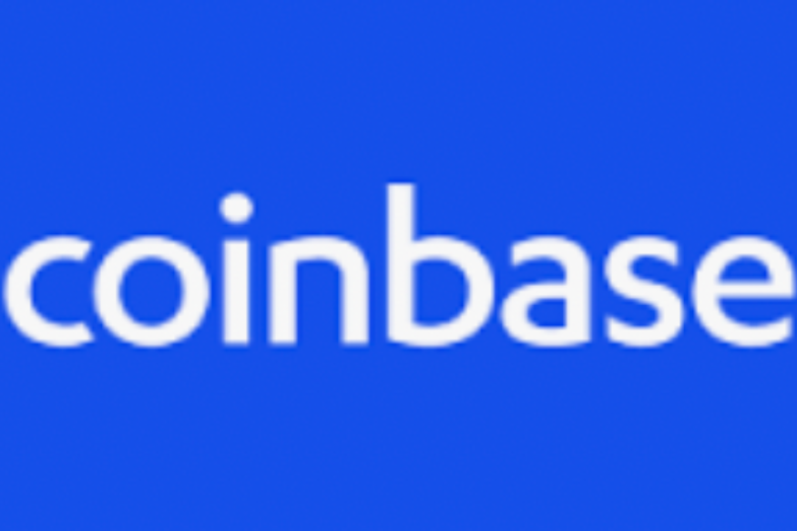 Coinbase Now Valued At 100 Billion