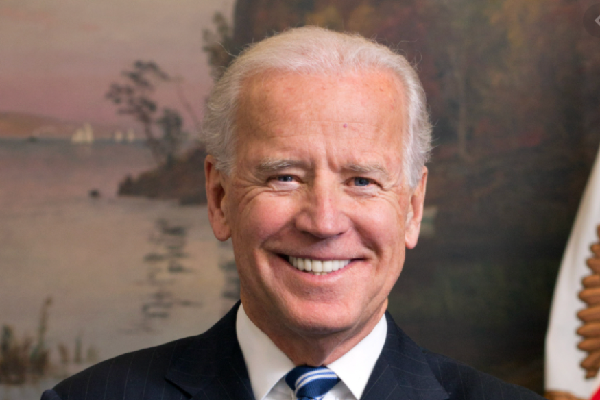 Biden plans An $80 Billion For IRS To Investigate Super-Rich People